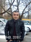 jemalisadoid930