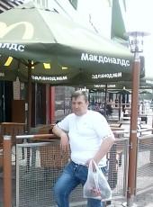 Oleg Korolev, 44, Russia, Bytosh