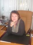 Larisa, 61  , Kiev