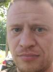 Vyacheslav, 35  , Vologda