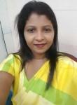tharu, 31, Colombo