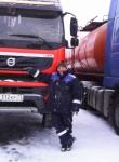 Yura , 45  , Ulyanovsk