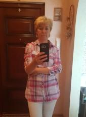 Liliana, 52, Belarus, Hrodna