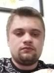 Hylio, 21  , Berezhani