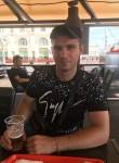 Denis, 34  , Astravyets