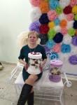 Tatyana, 54  , Korosten