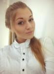 Katya, 25, Pskov