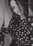 Elvina, 18  , Bakhchysaray