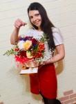 Natalya, 32  , Kirensk