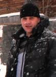 Andrey, 28, Tashtagol