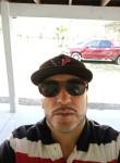 Juan, 38  , Houston