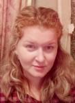 Yuliya, 27  , Balagansk