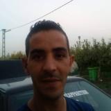 Khaled, 30  , Aoulef