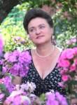 Nina, 64, Kharkiv