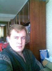 dima, 42, Russia, Saint Petersburg