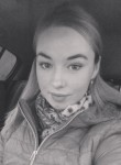 Vera, 23  , Sevastopol