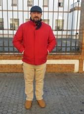 Fernando , 50, Spain, Sevilla