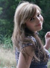 Elena, 31, Russia, Volgograd