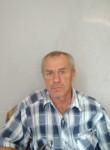 mikhail, 60  , Ipatovo