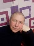 Andrey, 51  , Privolzhsk