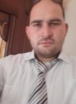 ابراهيم, 28  , Damascus