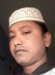Saiful, 35  , Al Ain
