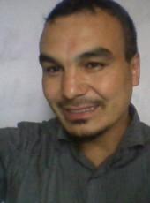 Azat, 43, Russia, Ufa