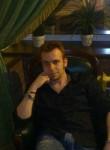 Kortez, 31, Moscow