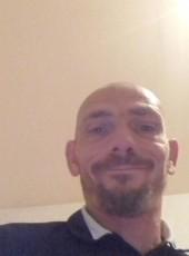 Leroy, 43, République Française, Louviers