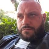 Marco, 39  , San Giorgio a Cremano