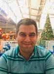 Paulo Sousa, 37  , Jundiai