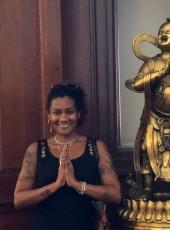 Denisia lima, 42, United States of America, Manhattan (State of New York)