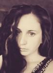 Svetlana, 26  , Labinsk