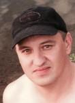 Denis, 42  , Kushnarenkovo