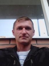 VIKTOR V., 41, Russia, Dvinskoy Bereznik