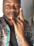 iddris  Majid, 20  , Nouakchott