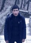 Umidjon, 18  , Abinsk