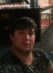 Tural, 33  , Oktyabrsky