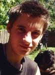 Kirill, 25  , Kamyanyets