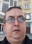 Anvar, 43  , Dushanbe