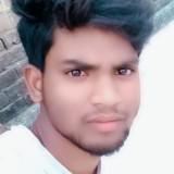 Sikandar, 22  , Jasidih
