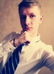 Maksim, 27, Rostov-na-Donu