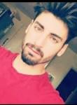 mohamed, 21  , Al Jizah