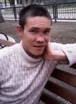 aleksandr, 36  , Aleksandrov Gay