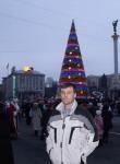 Vik, 50, Volgograd