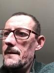 Arne, 44  , Kolding