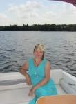 Ирина, 56 лет, Воронеж