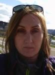 Яна, 49 лет, Горячий Ключ