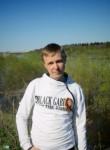 Evgeniy, 40  , Manturovo (Kostroma)