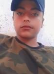 عمر ال كركوكي, 21  , Kirkuk